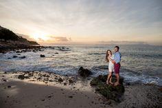 Engagement shoot Portfolio | Swift Photography Affordable Wedding Photography, Photography Gear, Best Wedding Photographers, Engagement Shoots, Cape Town, Swift, South Africa, Destination Wedding, Romantic
