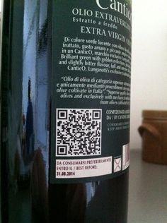3D barcode via @Duffy