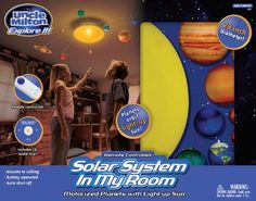 Uncle Milton Solar System In My Room by Uncle Milton, http://www.amazon.com/dp/B000AQJPQE/ref=cm_sw_r_pi_dp_IjlWpb08C29C5