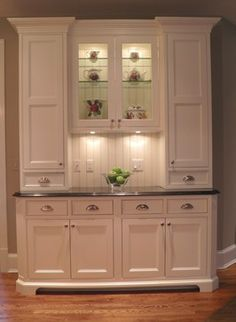 Great Dry Bar In Dining Room Adjacent To Kitchen   Kitchen Display Ideas    Pinterest   Dry Bars, Dining And Bar
