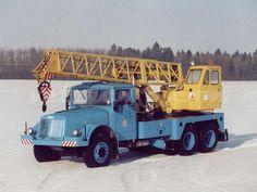 Truck  Tatra KRAN Old Cars, Monster Trucks, Motorcycles, Busse, Vehicles, Motorbikes, Classic Trucks, Historia, Crane Car