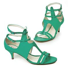 Nectar Shoe from ASHRO