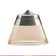 Buy Rasasi Perfumes - Confidence Homme Perfume for Men Online in Pakistan. Rasasi is a famous Perfume brand from UAE is known for its top quality fragrances