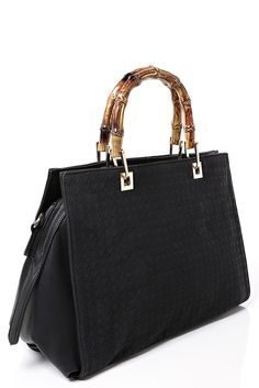 For most ladies, getting a genuine designer handbag isn't something to rush into. As these handbags can certainly be so high priced, most women typically agonize over their choices before making an actual handbag purchase. Grab Bags, Black Media, Designer Handbags, Handle, Shoulder Bag, Purses, Stylish, Choices, Totes