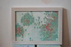 Winter Winds By Julie-Ann Simpson Original Paintings, Original Art, Blood Art, Julie Ann, Art Online, Accent Colors, Artworks, Presents, Artists