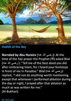 Islam Hadith, Allah Islam, Islam Quran, Alhamdulillah, Prophet Muhammad Quotes, Hadith Quotes, Islamic Posters, Islamic Phrases, Religious Quotes