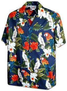 898e3f968 37 Best Fishing/Hawaiian shirts images | Aloha shirt, Columbia ...