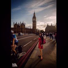 #lady in #red  #thisislondon #London #londonpop #rsa_ladies #rsa_streetview #photography #photooftheday #streetphotographer #streetphotography #colourphotography #sky #bigben #fashion #travelphotography #travel #londonphotographer #londonpic #london4all #vscolondon #vscocam Color Photography, Travel Photography, London Photographer, Street Photographers, London Travel, Big Ben, Louvre, Sky, Photo And Video