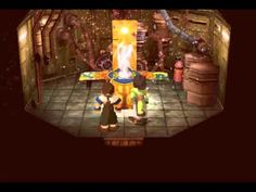Xenogears+Music+Box+%28Faraway+Promise%29+-+Citan%27s+house+-+http%3A%2F%2Fbest-videos.in%2F2013%2F01%2F20%2Fxenogears-music-box-faraway-promise-citans-house%2F