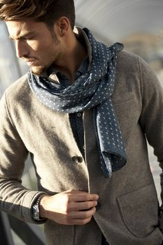 On the bridge - MDV Style   Street Style Fashion Blogger