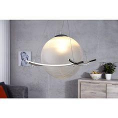 Moderne hanglamp Globo - 13062