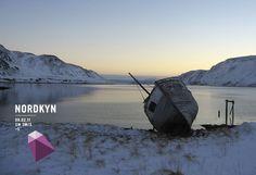nordkyn-neue-07
