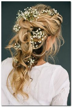 Wedding Hairstyles Half Up And Half Down (131)