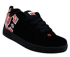 Dc shoes on Pinterest | Skate Shoe, Dc Shoes Girls and Shoes