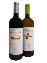 vinhos portugueses - Pesquisa do Google