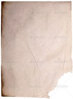 old paper ...  backdrop, background, beige, blank, brown, color, copy, crumpled, damaged, dirty, empty, grunge, isolated, letter, messy, nobody, obsolete, old, page, paper, parchment, pattern, retro, rough, run-down, scratched, simplicity, space, spotted, stained, surface, texture, textured, torn, vintage, white, wrinkled