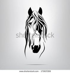 Freehand Drawing Retro Toys Items On A Sheet Of Exercise Book. Vector Illustration. Set - 184772324 : Shutterstock