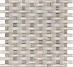 Ocean | Oregon Tile & Marble