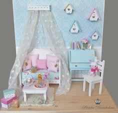 BIMBA BAMBOLINA doll photostream on flickr   Enviar por correo electrónico Escribe un blog Compartir con Twitter ...