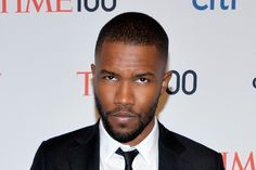 """On """"RAF,"""" Frank Ocean's Singular Rapping Is Blunted By Its Context"""