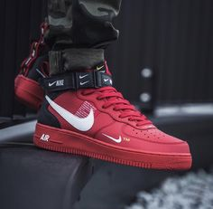 Nike mid high Quality✅* 41 to 45 (Size mentioned on pic) free ship* COD available✅ (Extra & advance) Join whatsapp group.link in bio👆👆👆 Whatsapp to order : 9481729179 😍😍😍 Mode Shoes, Men's Shoes, Shoe Boots, Shoes Sneakers, Custom Sneakers, Air Force Mid, Shoes Nike Adidas, Nike Shoes Men, Nike Free Run