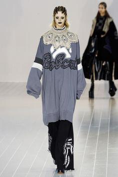 George Chinsee/WWD (c) Fairchild Fashion Media