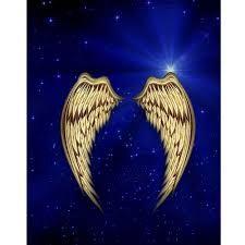 """Képtalálat a következőre: """"gold angelwings"""""""