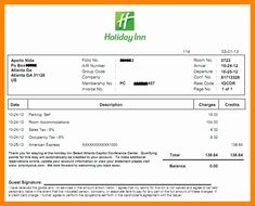 Motel 6 Receipt Template - Motel 6 Receipt Template , 23 Of Hilton Hotel Bill Template Bill Template, Report Card Template, Receipt Template, Invoice Template, Payroll Template, Career Plan Example, Receipt Maker, Time And Motion Study