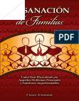 Estoy leyendo La Sanacion de Familias - P.Yozefu, B.Ssemakula en Scribd Free, Learning, Emotional Intelligence, Prayers, Families, Studying, Teaching, Onderwijs
