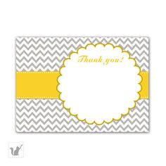 101 Best Party Thank You Cards Images Printable Thank You Cards