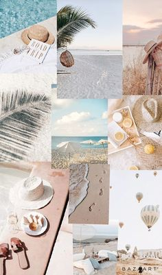Whats Wallpaper, Iphone Wallpaper Themes, Phone Wallpaper Images, Summer Wallpaper, Iphone Wallpaper Tumblr Aesthetic, Cute Patterns Wallpaper, Iphone Background Wallpaper, Aesthetic Pastel Wallpaper, Aesthetic Wallpapers