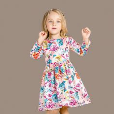 ac0ea4109 16 Best baby dress images