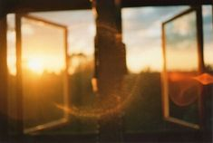 Image about vintage in hipster by anna on We Heart It Aesthetic Vintage, Aesthetic Photo, Film Aesthetic, Summer Feeling, Morning Light, Light And Shadow, Golden Hour, Film Photography, Sunlight