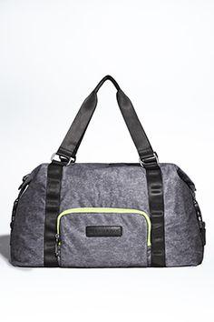 KERVINZHANG Backpack Womens Backpack Womens School Bag Outdoor Shoulder Bag Color : Brown