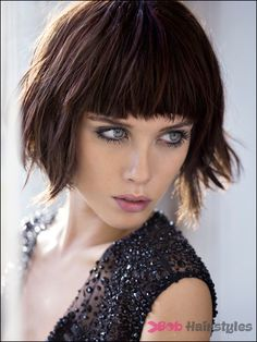 Le-Fashion-Blog-Haircut-Inspiration-The-Perfect-Wavy-Bob-Via-Mister-Anh-Co-Tran-Left-Side-5
