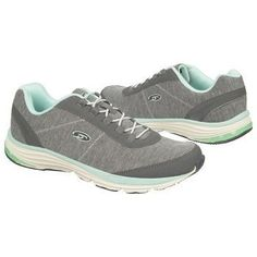 Dr. Scholl's Women's Grant Walking Shoe at Famous Footwear