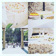 Una location magica per un matrimonio indimenticabile. #villabria #wedding #dream #loveforever #weddingday #fioridarancio
