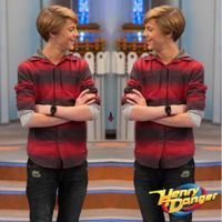 Twin Henrys is the sixteenth episode of the second season of Henry Danger. It premiered on May...