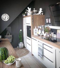 Guten Morgen meine Liiiieeeeeben! Einen wundertollenmegarelaxtenunstressigen Donnerstag wünsche ich Euch...letzter Arbeitstag  summerisinthehouse#ethnosummer #instahomes #interieur #homedecor #instainterior #ethnostyle  #ethno #wonen #bohostyle #boho #picoftoday #Interiør #instagood #myhome #sommerdeko#picoftoday #meinzuhause #kitchen#wohnkonfetti#homeandliving #Interieur4all #Interieur2you#Küche #lblaursen