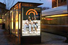 Boston Community Capital on Behance