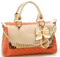 Hottest Handbags for 2015 | Hot selling bags for girl on alibaba China 2015