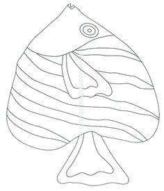 8.gif (531×620)