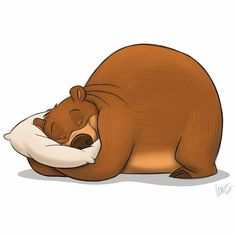 Ya me preparé para la cama . rezaré y dormiré de inmediato . I will pray and sleep immediately. Ya me preparé para la cama . rezaré y dormiré de inmediato . Chien Basset Hound, Urso Bear, Good Evening Greetings, Funny Animals, Cute Animals, Bear Drawing, Bear Illustration, My Teddy Bear, Tatty Teddy