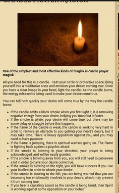 chants blessing house | Pinned by Pretty Pisces