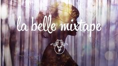 La Belle Musique returns to MALTA this Summer! Join us for 8 Magical Nights at 1926 Beach Club for Exclusive La Belle Musique events featuring Top Internatio. All About Music, Music Like, My Music, Jasmine Thompson, Remix Music, Another Day In Paradise, Summer Memories, Relax, Imagine Dragons