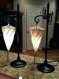 Lantern Style Table Lamps Lantern Style Table Lamps Electric Lantern Table Lamps Plus Style Tab Moroccan