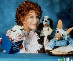 36 Best lamb chop images in 2015 | Lamb chops, Lamb, Shari lewis