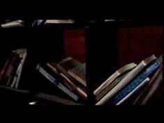 Placebo- English Summer Rain - YouTube