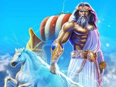http://free-slots-no-download.com/playtech/10125-age-of-gods/