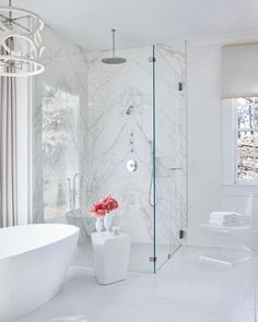 Amazing DIY Bathroom Ideas, Bathroom Decor, Bathroom Remodel and Bathroom Projects to aid inspire your bathroom dreams and goals. Bath Trends, Bathroom Trends, Bathroom Ideas, Bathroom Organization, Boho Bathroom, Bathroom Cleaning, Bathroom Storage, Bathroom Mirrors, Bathroom Cabinets